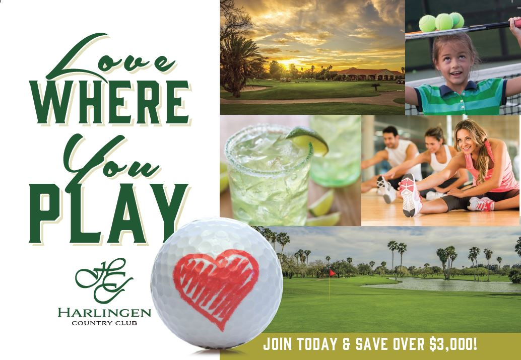 Spring Membership Drive Going on Now!  Click here for details.